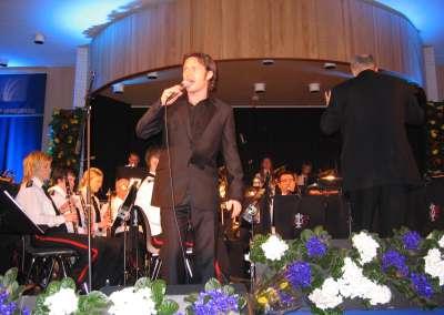 Nyttårskonsertene 2005
