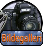 Multimedia galleri