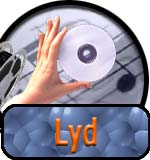 Multimedia Lyd